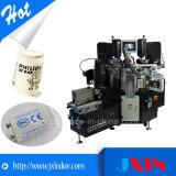Automatische LED-UVauflage-Drucken-Maschine