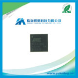 Integrated Circuit Atmega32u2 - Mu of MCU Microcontroller IC