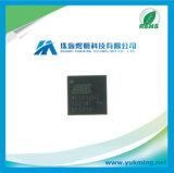 Circuito integrado Atmel do microcontrolador CI de MCU com controlador do USB