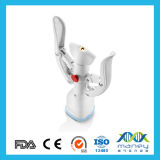 Circuncisión disponible Anastomat (MN-DCA-34)
