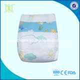 Wholesales Magic Tape Clothlike Back Film Lovely Baby Nappy