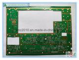 Rogers 2개의 층 PCB를 가진 고주파 PCB 회로판