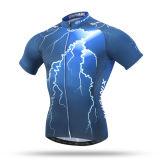 2016 Quick-Dry и Анти--UV рубашки Bike, рубашки Bike Mens, велосипед Джерси высокого качества