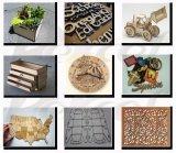 خشب/أكريليك/[بلسك] [كنك] [ك2] ليزر عمليّة قطع ينحت [إنغفينغ] آلة