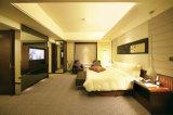 5개의 별 호텔 침실 가구 세트