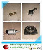 Chang ein Bus-Teile/Autoteile