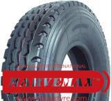 7.00r16 Superhawk& Marvemax aller Gummireifen des Stahl-TBR