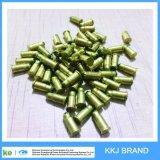 S5 Groene Kleur. 22 de Hals van het kaliber onderaan Spanningsverhogers kiest de Ladingen van de Macht uit