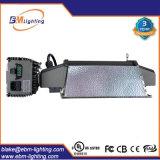 les nécessaires hydroponiques de l'éclairage 600W élèvent les nécessaires légers