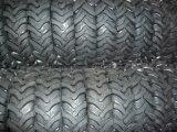 Pneu agricultural, pneu da exploração agrícola, Llantas Agri 11.2-24 (9.5-24 650-16 600-16)