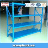 Porte-étagère Rack de rangement moyen pour Storehouse