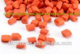 برتقاليّ [ب] لون [مستربتش] صاحب مصنع