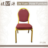 فندق اجتماع مؤتمر يكدّس مأدبة كرسي تثبيت ([ج-ل06])