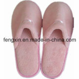 Deslizador lavable o disponible del hotel de EVA Outsole