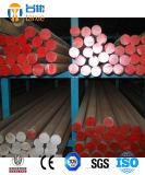qualité de 40b 50b36h de l'acier en acier Rod de groupe de bore