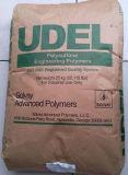 Plásticos naturales de la ingeniería de Solvay Udel P-1700 (fuente de alimentación P1700/P 1700) Nt11/Nt 11 de la polisulfona