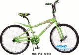 24 '' 300 Rad-Freistil-Fahrrad (MK14FS-24154)