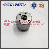 ディーゼル燃料ポンプはC7/C9注入器の中間の版13.5/17.5を分ける