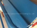 Constrctionの機械装置のための特別な粉のコーティング