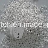Rohstoff PA-66 für LED-Lampen-Schutzkappe