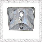 Revêtement de fond chaud pour le traitement de lumière automobile (HL-486-3)