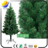 Alle Arten Weihnachtsbaum-Dekoration-und Belüftung-Weihnachtsbäume verkaufen