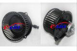 Hyundai Sant Fe를 위한 자동차 부속 AC DC/Blower 모터