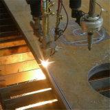 Плита Hardox стальной плиты Resitant износа Ar500 стальная