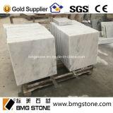 Слябы Guangxi дешевого цены белые мраморный