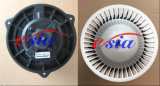 KIA Pregio를 위한 자동차 부속 AC DC/Blower 모터
