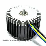 Motore elettrico chiaro 600W (M12500-3) del mackintosh