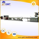 Máquina Extrusora Plástica da Produção da Tubulação Pequena do PVC PP