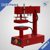 Mini machines pneumatiques modèles de presse de la chaleur en ventes