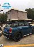 Tenda superiore di campeggio del tetto del coperchio duro caldo di vendita per il viaggio Auto-Movente