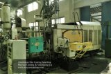 アルミニウムダイカスト/亜鉛ダイカストを/真鍮を弁ポンプ自動車のためのダイカストの部品を