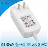 Adapter der Energien-12V/1.5A/18W mit CCC-und CQC Bescheinigung