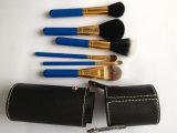 Большинств популярная щетка комплекта щетки состава PCS коробки 6 цилиндра косметическая