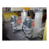 Radialarm-Poliermaschine für Grinding& Poliergranit-Marmorsteine