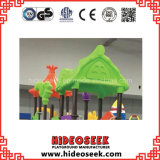 Kinderen Speeltoestellen voor Amusement Park