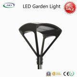 Nuovo indicatore luminoso 300W del giardino di disegno LED con Ce&RoHS