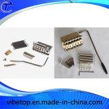 Partes de guitarra de sintonizadores de cabeça de máquina (MH-1036)