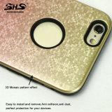 Cas de téléphone mobile de Shs pour l'iPhone 6 positif