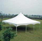 tenda esterna del Pagoda della tenda di cerimonia nuziale di evento di 6X6m da vendere