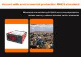 Intelligente Abkühlung zerteilt Temperatursteuereinheit Stc-300