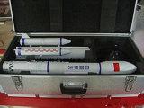 Disegno innovatore impaccante del contenitore di strumento militare