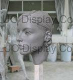 Манекены конструкции начала женские головные для манекенов Fullbody