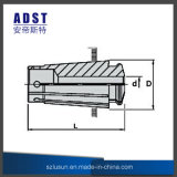 Collet серии вспомогательного оборудования Sk16 CNC высокоскоростной для держателя инструмента
