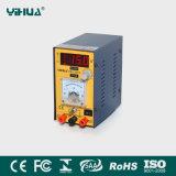 Bloc d'alimentation de C.C de Yihua1501s 15V 1A