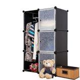 Organizador do armazenamento, gabinete de cozinha, gabinete de banheiro (FH-AL0021-3)
