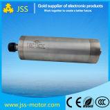 motor de refrigeração ar Er16 e Er20 24000rpm do eixo 2.2kw